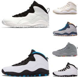 Steel art tableS online shopping - Cheap s Cement Westbrook Class of men basketball shoes white black Steel Grey Chicago Powder Blue sports trainer sneakers us