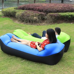 Loungers Outdoor Furniture Nz Buy New Loungers Outdoor Furniture