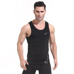 OnlinePara Pantalones Térmicos Hombre Pantalones Cortos Cortos 3ARL4q5j