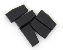 Saab audi online shopping - High Quality Chips Blank original blank Chip Carbon CN3 ID46 Cloner chip Used for CN900mini Xhorse Jma tpx4
