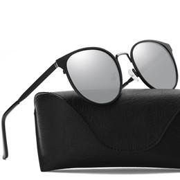 Discount sunglasses for females - Uniex Vintage Retro Sunglasses Women Brand Men Sunglasses Polarized Lens Eyewear Accessories Sun Glasses For Male Female