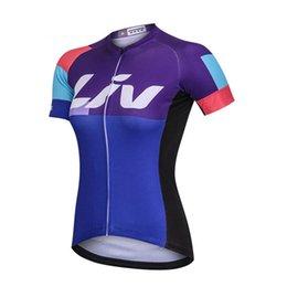 2018 Anti UV short Sleeve Women s Cycling Jersey Short Sleeve Female  Bicycle Ropa Ciclismo Mountain Bike Sportswear 9e9bee6c9