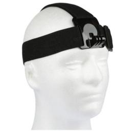 Venta al por mayor de QQT para accesorios de Gopro Fascia Toracica Head Strap Mount Monopiede para Go Pro Hero 6 5 4 3+ 3 2 SJ4000 SJ5000