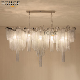 French Empire Chain Chandelier NZ | Buy New French Empire Chain ...