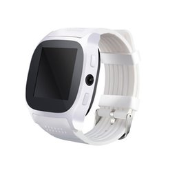 $enCountryForm.capitalKeyWord UK - T8 Bluetooth Smart Watch With Camera Facebook Twitter Whatsapp Support SIM TF Card Call Smartwatch For Android Phone PK U8 A1 Z60 DZ09 GT08
