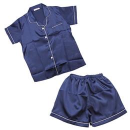 3eeb6de7b8bd8 Achat en Gros de Argent Pyjama sexy - Achetez Pyjama sexy ? bas prix ...