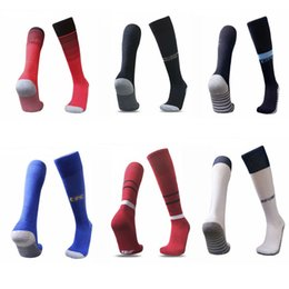 $enCountryForm.capitalKeyWord Canada - UK Soccer Socks for Men and Kids Clubs and Countries Thick Antiskid Adults Socks Soccer Knee High Football Sport socks