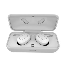 $enCountryForm.capitalKeyWord UK - X26 TWS headphones Wireless bluetooth Earbuds with Charging Box twins high Quality invisible mini Earbuds Small Headsets for ios android