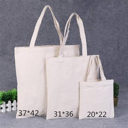 409f4c8521b4 custom various kinds totes bags makeup bag custom personal shopping bags  and print your design pattern free dhl shipping.