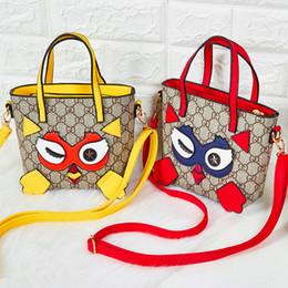 644304303 Niños bolsos de diseño 2019 chicas de moda mini princesa monederos de gran  capacidad linda letra búho cruz-cuerpo bolsas niños regalos de navidad