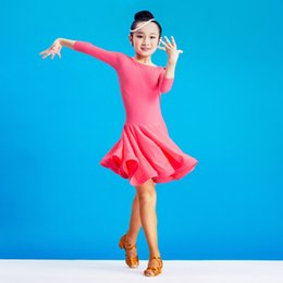 55ff8acff Long One Piece Dress For Girls Australia