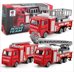 Chinese  150pcs  Diecast Metal Alloy Car Model Inertia Toys Car Model Alloy Head+ABS BODY Military Engineering Firefighting City 12 Styles manufacturers