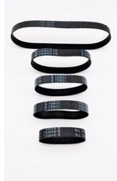 Subaru partS online shopping - Full Belt X Y Z motor belt For V8X6 Key Cutting Machine For V8 Automatic key machine parts locksmith tools