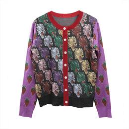 фиолетовый вязаный свитер онлайн фиолетовый вязаный свитер онлайн