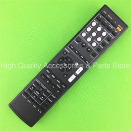 Wholesale Remote Control For Onkyo AV Receiver TX SR353 TXSR353 RC R RC928R
