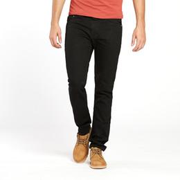 d1d4af46237 Men  S Jeans Black High Stretch Denim Brand Men Jeans Luxury Jeans Size 30  32 34 35 36 38 40 42 Pants Trousers