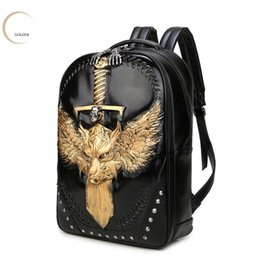 Top 3d CanadaBest From Print Backpack Selling xdQeWBrECo