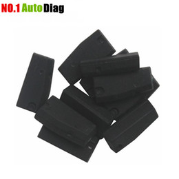 $enCountryForm.capitalKeyWord NZ - 5pcs lot Top Quality CN2 Copy 4D Chip CN2 Chips Works For ND900 or CN900 Auto Key Programmer Free Shipping