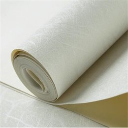 Shop Thick Wallpaper Uk Thick Wallpaper Free Delivery To Uk