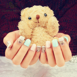 Cute French Tip Nail Designs Online Shopping Cute French Tip Nail
