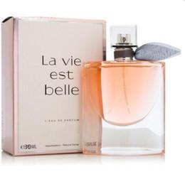 Parfums Für Frauen Online Großhandel Vertriebspartner Neue Parfums