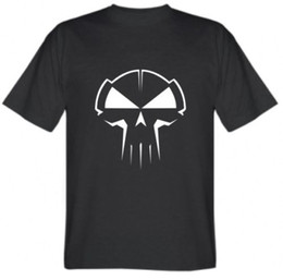 $enCountryForm.capitalKeyWord UK - Rotterdam Terror Corps T-shirt, RTC Dutch DJs Gabber Electronic music 2018 High quality Brand Men T shirt Casual Short sleeve