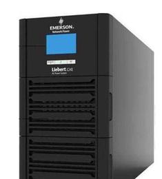 $enCountryForm.capitalKeyWord UK - 100% working power supply for Emerson UPS GXE-06K00TL1101C00 6KVA