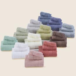 $enCountryForm.capitalKeyWord NZ - Towel set - (bathtowel + washtowel + handtowel) 100% cotton terry cloth 3pcs set bath towel handtowel cerchief gift towl sets 49