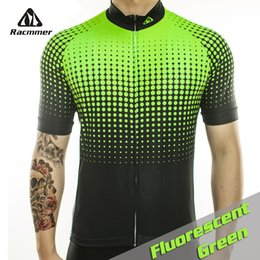ca5552b09 Racmmer 2018 Cycling Jersey Mtb Bicycle Clothing Skinsuit Clothes Bike  Short Maillot Roupa Ropa De Ciclismo Hombre Verano  DX-09