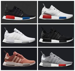 adidas originals nmd womens salmon nz