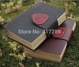 $enCountryForm.capitalKeyWord NZ - 100% Handmade Genuine Leather Notebook Vintage Diary Book Gift Travel Journal can help mark words