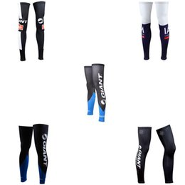 Pro team GIANT IAM bike racing Bicycle Leg Warmer quick dry Stylish Cycling  Gear New arrivals cycling leg warmer G0708 0b7613354
