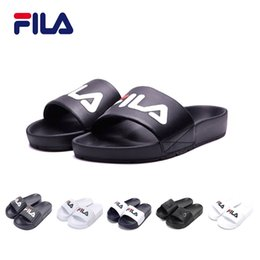 Ladies fLat sandaLs summer online shopping - Slippers DRIFTER Drifting  Series Men women lady beach sandals aedd7a6e3ba0