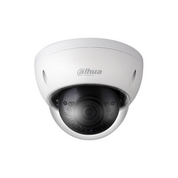 $enCountryForm.capitalKeyWord UK - Dahua IPC-HDBW1431E 4MP WDR IR Mini-Dome Network IP Camera outdoor security IR 30m motion Detection IVS H.264 H.265 ONVIF