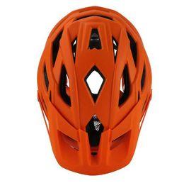 $enCountryForm.capitalKeyWord UK - New TRAIL XC Bicycle Helmet All-terrai MTB Cycling Bike Sports Safety Helmet OFF-ROAD Super Mountain Bike Cycling Helmet BMX
