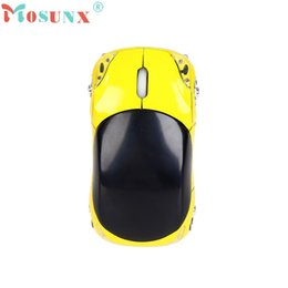 $enCountryForm.capitalKeyWord Canada - Mosunx Advanced 2017 2.4GHz 1200DPI Car Shape Wireless Optical Mouse USB Scroll Mice for Tablet Laptop Computer1PC
