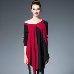 624d78cf30524 Wine Red Color Shirt Canada | Best Selling Wine Red Color Shirt from ...