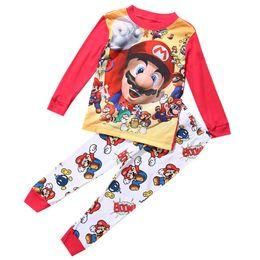 8e31e6582 Super Mario Pajamas NZ