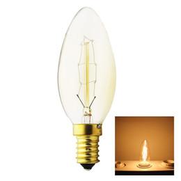 discount antique style light bulbs antique style light bulbs 2018
