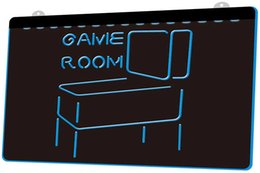 $enCountryForm.capitalKeyWord Canada - LS1051-b-Game-Room-Pinball-Display-Decor-Neon-Light-Sign.jpg Decor Free Shipping Dropshipping Wholesale 8 colors to choose