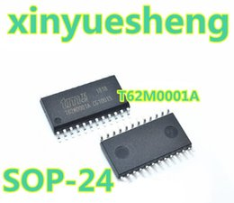 Dip Mp3 Ic Online Shopping | Dip Mp3 Ic for Sale