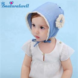 0b91c33eb Baby Bonnet Hats Handmade Canada   Best Selling Baby Bonnet Hats ...