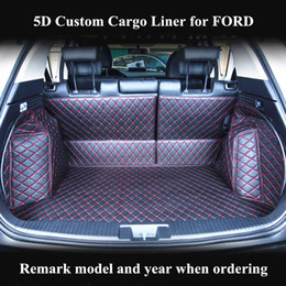 Discount Ford Car Mat Ford Car Mat 2019 On Sale At Dhgate Com