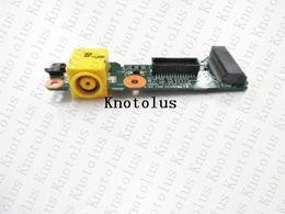 Sub board online shopping - 04W1699 QZ14 SB QZ04 D11G DC IN Sub Board for Lenovo Thinkpad T420S T420SI T430S T430SI board