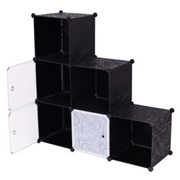 Furniture Bookcases Online Shopping Furniture Bookcases For Sale