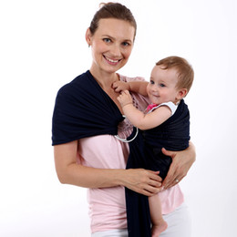 Baby Sling Stretchy Wrap Carrier Australia New Featured Baby Sling