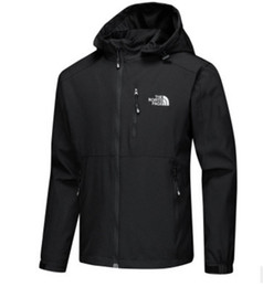 95ec3752d North Face Men Online Shopping | North Face Jackets Men for Sale