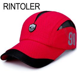 Fashion Hot Upsoar hat Red Hat Polos Bear Dad Baseball Cap Kanye West TLOP Drake  Cap Casquette Newest Cheap Wholesale 6a0223c807e8