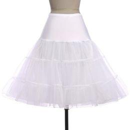 $enCountryForm.capitalKeyWord Australia - Pretty Tutus Black White Red Short Petticoat for Cocktail Dresses Crinoline Underskirt for Short Prom Dresses
