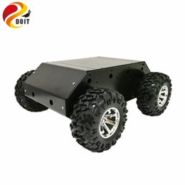 Shop Chassis Car UK   Chassis Car free delivery to UK   Dhgate UK